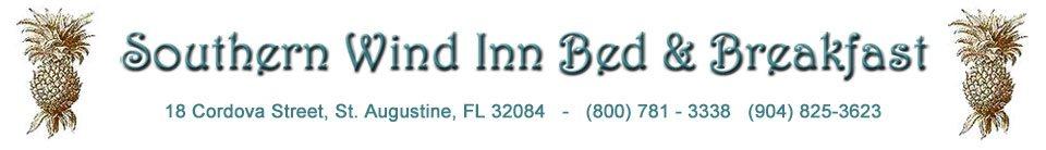 Southern Wind Inn